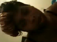 Cum Facial On Sexy Black black ebony cumshots ebony swallow interracial a