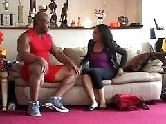 Ebony Whore Captured On A Hidden Camera Shoved By A Bbc full movies parn ebony cumsho
