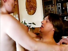 Horny mature mom with ruth carla tits fucking part6