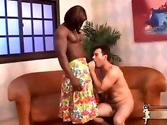 manalive black Crosscostumeer masterinates Male