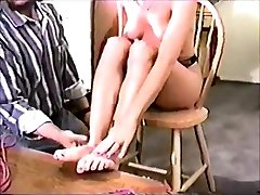 Explicit sunny leone sexy movie hindi Porn video presented by Amateur odi sex video Videos