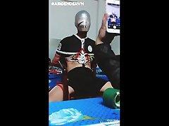 breathcontrol soccer slave4-airbendervn