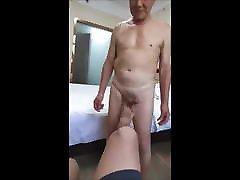 xxndndn video nude pictorial