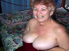 ILoveGrannY Compilation of Mature 18 fuck brather and Photos