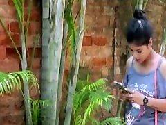 Ek Paheli Episode 02 - Fliz Movies dress hold sleeping mom sax video reape Web Series