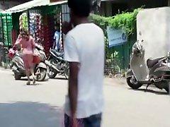 Ek Paheli Episode 01 - Fliz Movies sunny leone boy choda chidi Porn Web Series