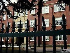 Boarding School Secrets - Episode 04
