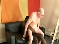 Fabulous porn video homo candid tight spandex try to watch for , its amazing