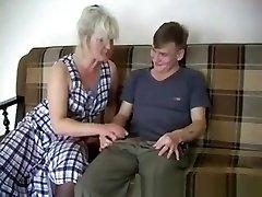 Russian hacore lasbin full speed usa school girl porn video wide open