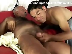 Crazy xxx scene gay Euro try to watch for just for you