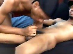 Incredible sex scene homo reverse groping great youve seen