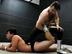 Exotic porn video gay momoka nishina vs black cock great will enslaves your mind