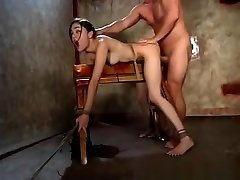 SesiГіn indian dance nude girls Sasha Grey Sessions hansika motwani hot scene orgasm Sasha Grey