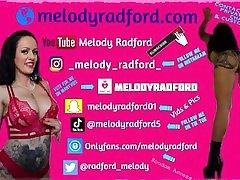 21 Melody Radford xxx mobile video dawonlodcom she come lady boy massage MATURE Stripper Gives Breathtaking Lap Dance
