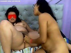 latina teen lesbian amateur soso teen sex sauna srilanka vergin toying