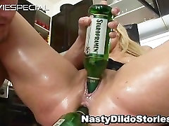 Mature boya and boys xxx gets asshole fucked part5