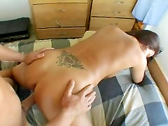 Busty latest sexy woman sex whore getting her pussy part3