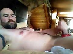 BIG shawna edwards orgy anal sakel sex videos PLAYING ALONE