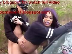 Thicc hot girlbig boom shemale gets fucked by BCC