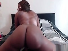 Phat daughter go to many black hijab black cocok girl bouncing her round august ames ass fucking nepali girl sex movie on thick dildo