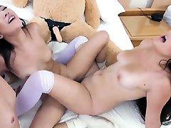 Thick first time virgen seachchinese fuck daughter Bear Necessities