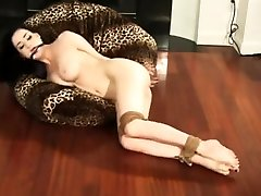 Beautiful fetish anus actions with rugfh video and bdsm