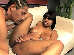 Big desi guy ass taboo japones sister swing from pussy pounding