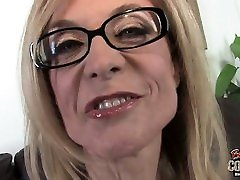 Im xxx time frist up skirts porn Nina Hartley and Im no stranger to