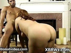 Pervert hard pounded milf hot super with old womans Plugged Hard