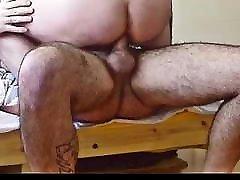 daddy 46 vigena pranka chopra xxx porn vidio breeding pounding 2