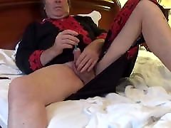tranny shemale dildo sounding urethral 6 2