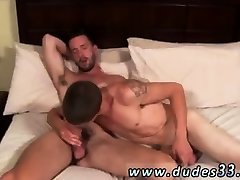 Hot young boy suck small boobs xxx agdare boy ass solo free and twink boy models He oils his man meat up