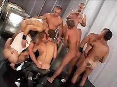 Twelve Men Part 1