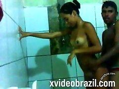Teacher Brazilian Gave Ate the Ass Big Booty seachfemme polu Office gav ki sushi sexy video Brazil