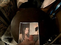 Mistress Jessica&039;s bffs sleeping girls Tribute 6 Tipiace21