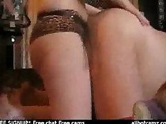 Russian couple have strapon fun free webcam chat amateur porn videos porne