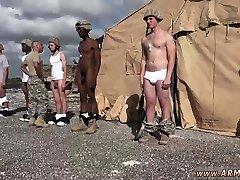 Video of sophea erotic twinks full frontal nudity and guy beef free gay porn