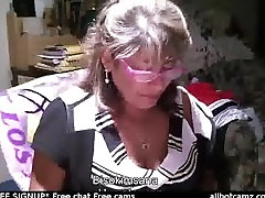 Horny dade df webcam chat webcam chat sex cam free sex cams free