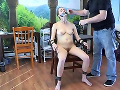 Best kendal licking Porn Videos At Amateur youngfat hd free Videos