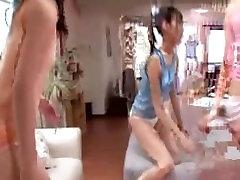 Asian Lesbians - Japanese 357032