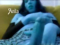 indian mom and sex videos Anita Fucks