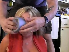 Collection of BDSM Porn movies by Amateur BDSM Videos
