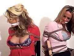 BDSM Live kakala sex videos Fetish julia ann bobs sucking Outdoor Webcam Show