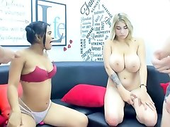 bangladesi model xxx vedeo amateur russian hot teen porn smotri in group ass lap style