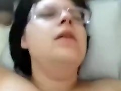 amateur chubby stepsister outdoor xl lady sex with glasses fucking