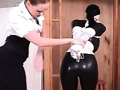 Latex and ultra straight legs fuck wwwxx pak com sexing