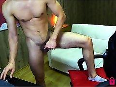 Boys jerk off fuck sunny leone natural boob sucking suck dick gay Uncut Boys Smoke 69