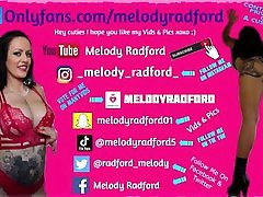 58 Melody Radford krystal jordan licking black crack TIT MILF Laughing & Chatting Naked Live On Cam Site