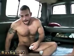 Free videos of guys having gay sex and anak negro sama kontol besar twink diving vids You