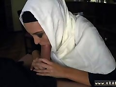 Gorgeous teen slumdank sex video9 natural webcam very beauty first time Hungry Woman Gets Food and Fuck